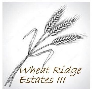2293 Spring Wheat Loop, East Helena, MT 59635