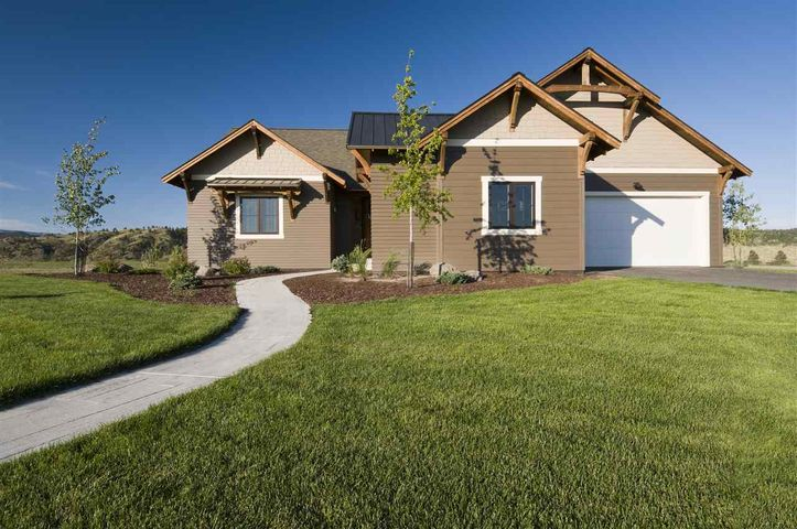5593 Fireweed Loop, Helena, MT 59602
