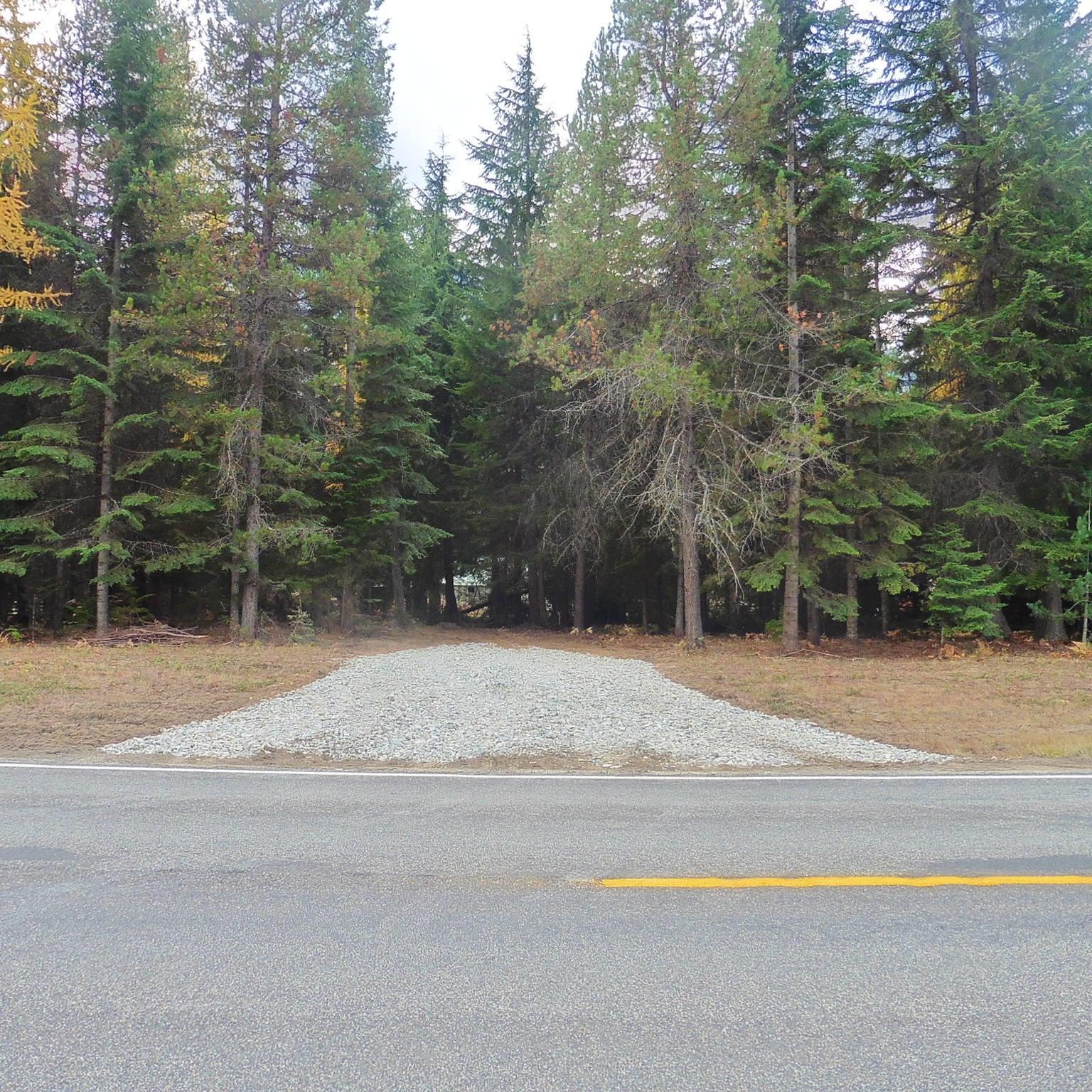 Mt-200, Noxon, MT 59853