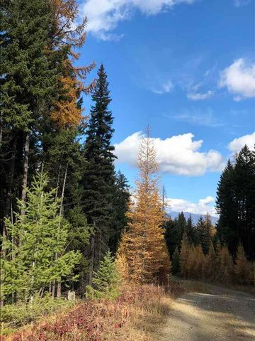 418 Coyote Ridge Pass, Fortine, MT 59918
