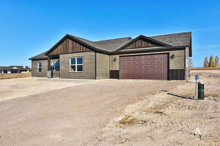 4246 Berkshire Rd, East Helena, MT 59635