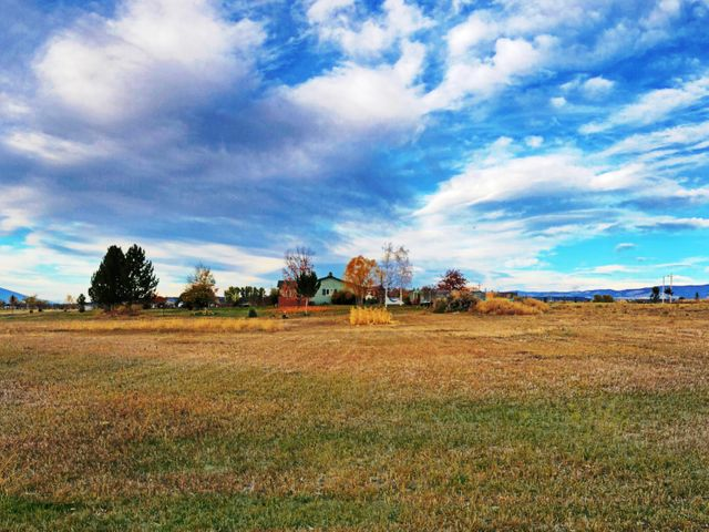 2314 Kelsey Way, Stevensville, MT 59870