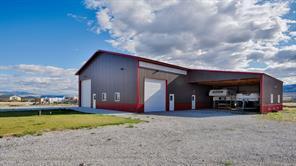 134 Beaver Drive, Townsend, MT 59644