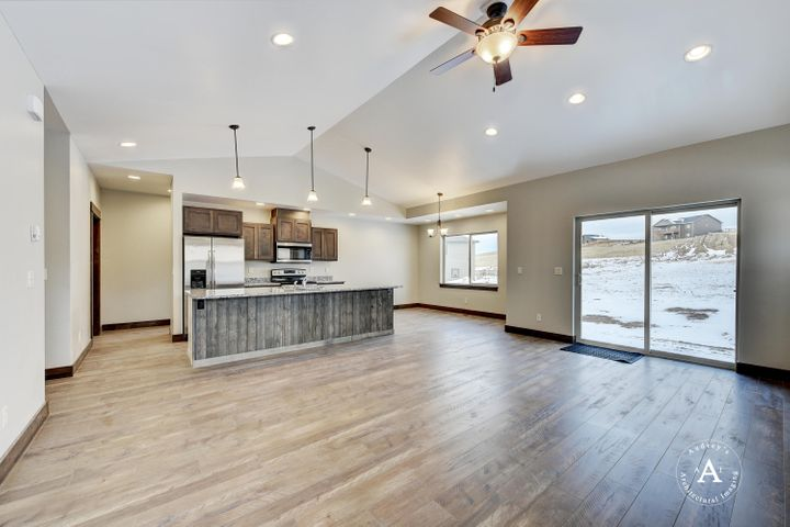 2941 Arendelle Road, East Helena, MT 59635