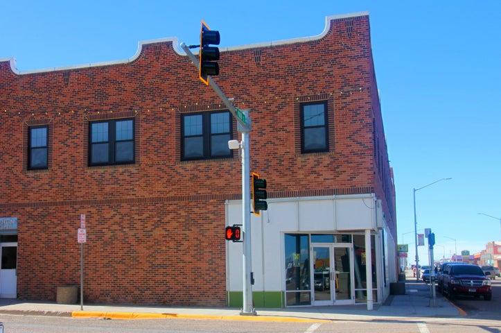 4 W Main Street, Cut Bank, MT 59427