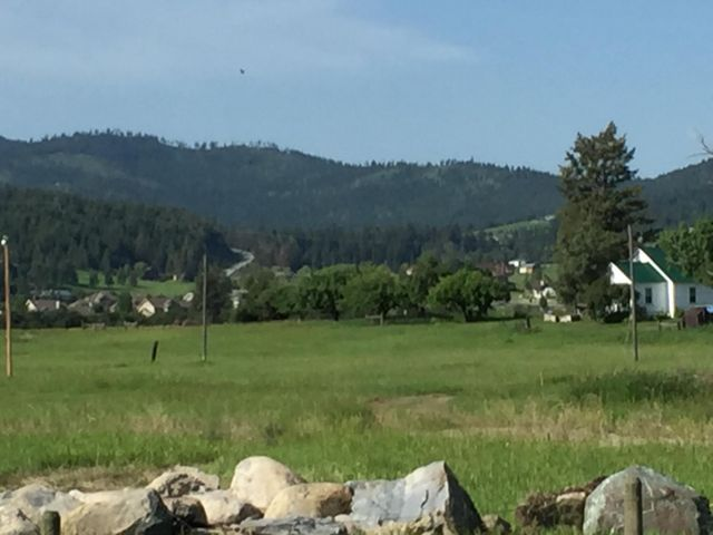 1452/1514 U.S. Highway 2 W, Kalispell, MT 59901