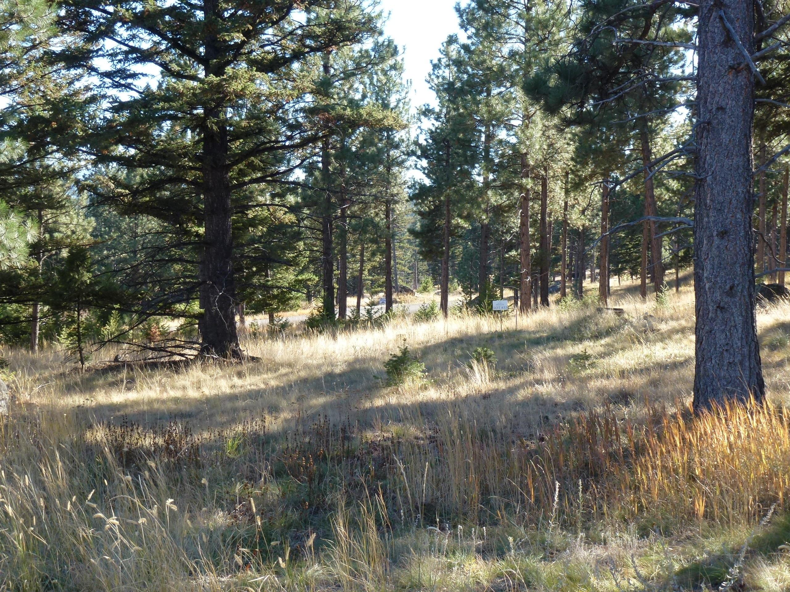 1 Bobcat Dr., Montana City, MT 59634