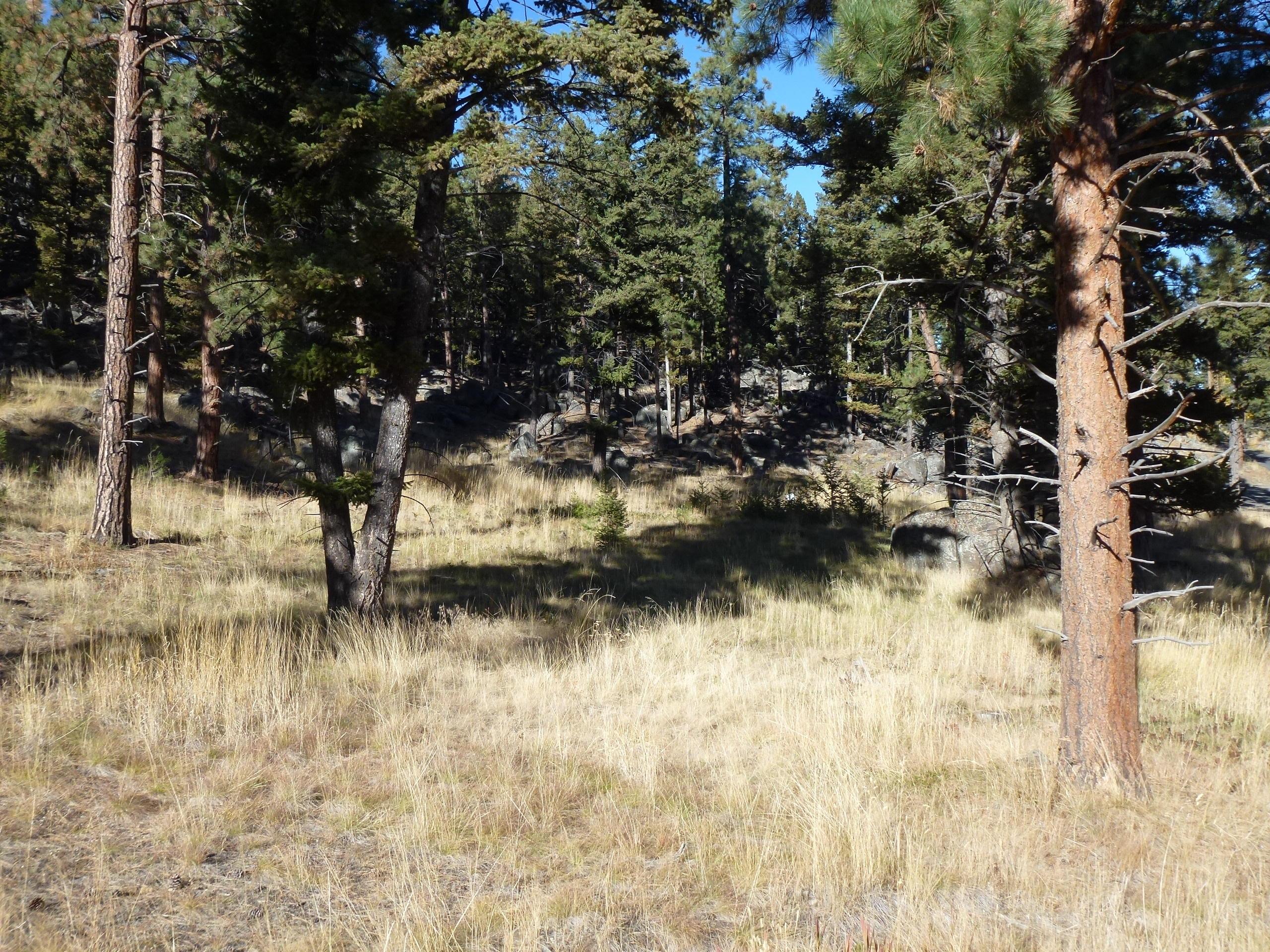 26 Eagle View Drive, Clancy, MT 59634