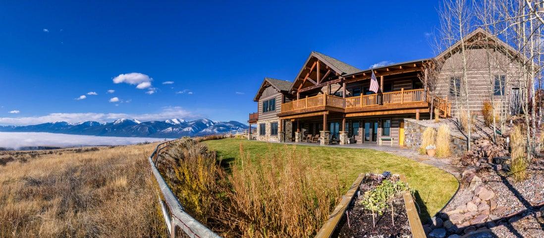 2062 Hawks Peak Drive, Florence, MT 59833