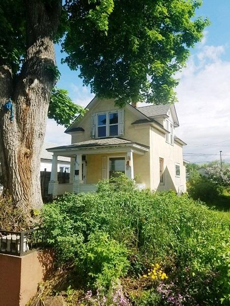 810 W Pine Street, Missoula, MT 59802