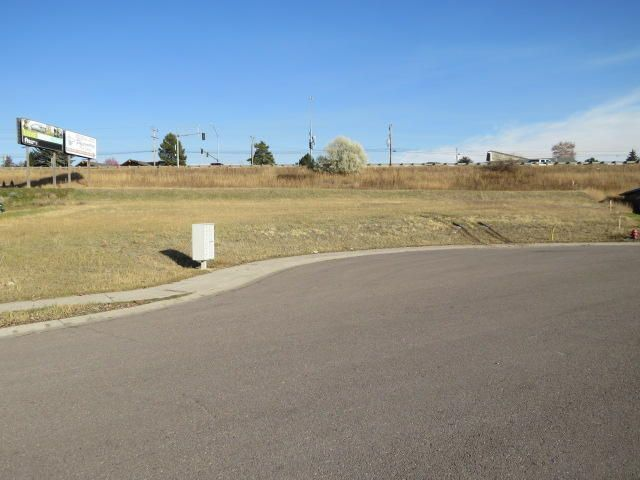 111 Westview Park Place, Kalispell, MT 59901