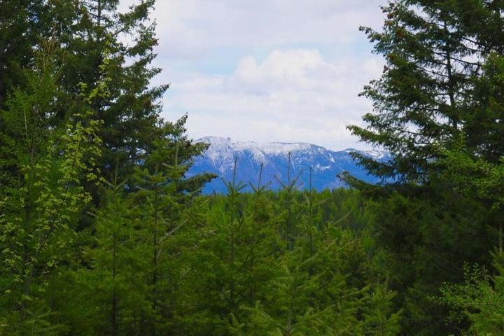 181 Edna Mountain Road, Trego, MT 59934