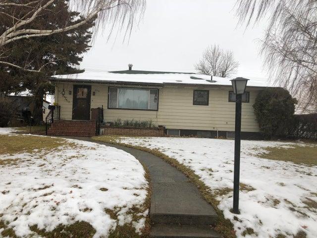 810 5th Street, Deer Lodge, MT 59722