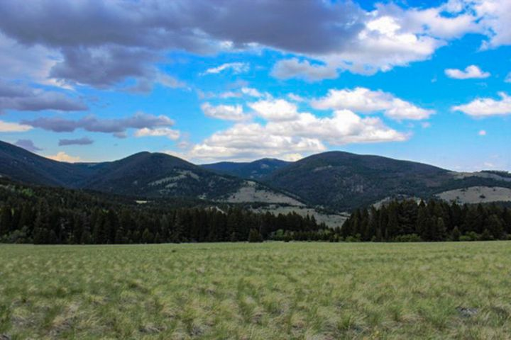 Lot 4 Spring Creek Ranch, Helena, MT 59602