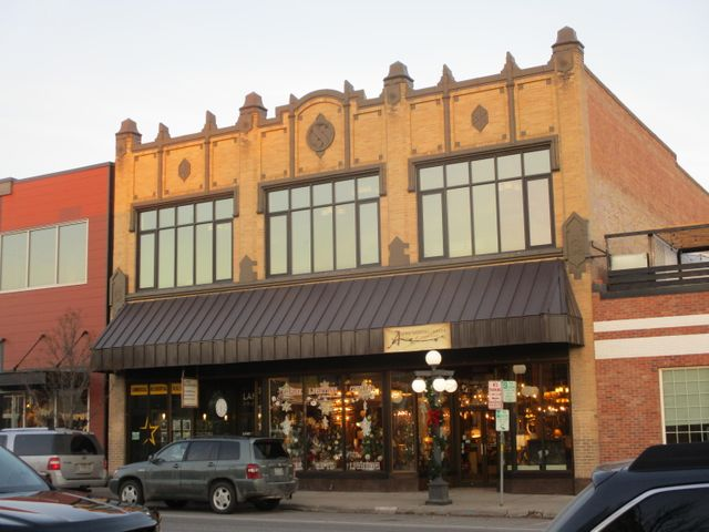 333 S Main Street, Kalispell, MT 59901