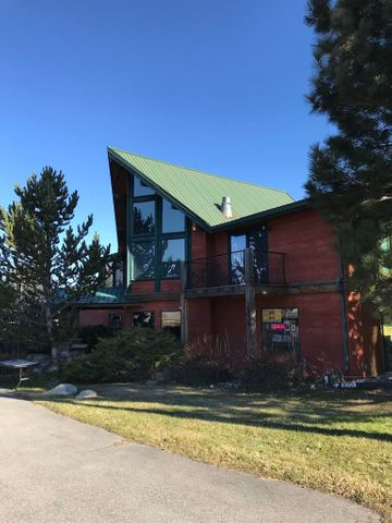 3978 Us Highway 93 N, Stevensville, MT 59870