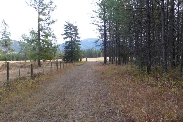 114 Flockerzi Road, Trout Creek, MT 59874