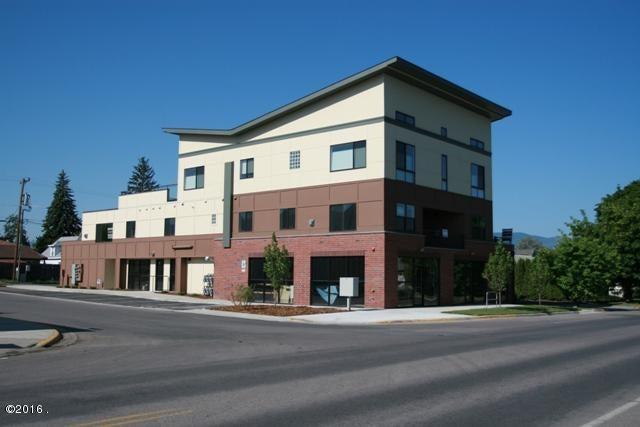 1101 S 3rd Street W R2, Missoula, MT 59801