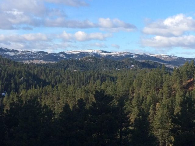 3619 Spring Drive, Cascade, MT 59421