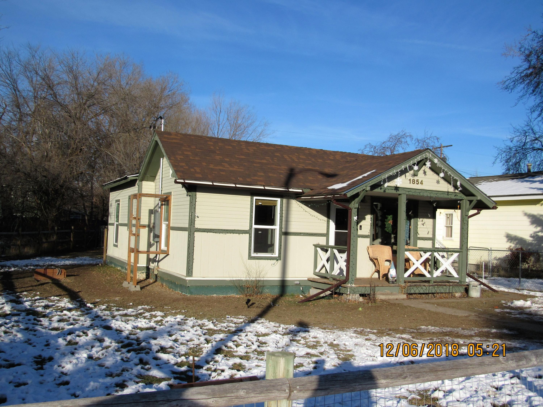 1854 S 8th Street W, Missoula, MT 59801