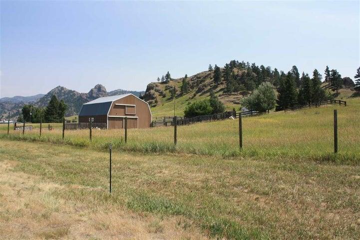 89 Bluebird Drive, Cascade, MT 59421