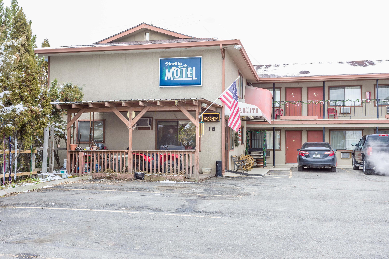 18 Main Street S W, Ronan, MT 59864
