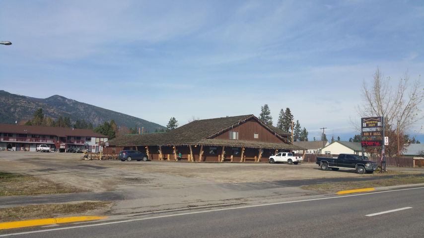 5341 Us Hwy 93, Florence, MT 59833