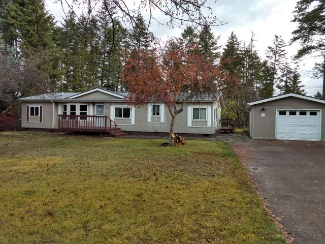221 Fawn Trail, Whitefish, MT 59937