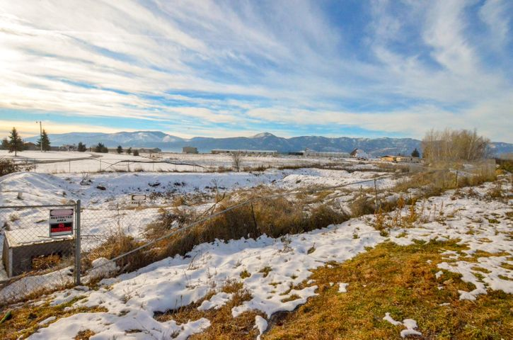 6425 Highway 10 W, Frenchtown, MT 59834