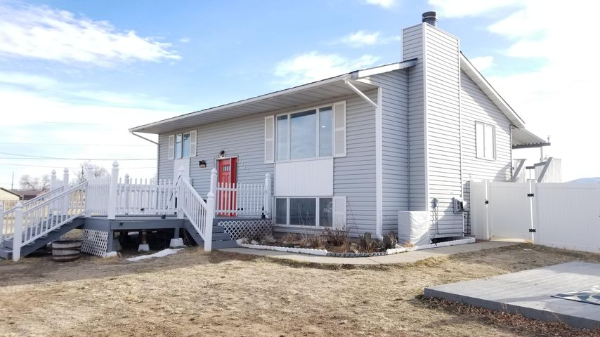 3065 Moore Court, East Helena, MT 59635