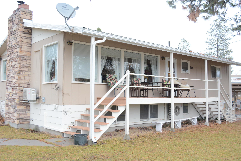 506 Park Street, Libby, MT 59923