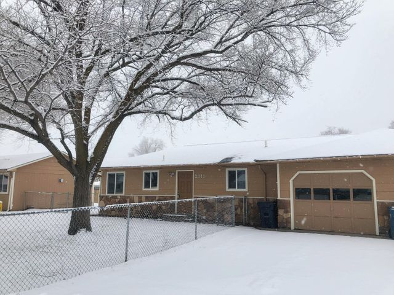 2111 Wyoming Street, Missoula, MT 59801