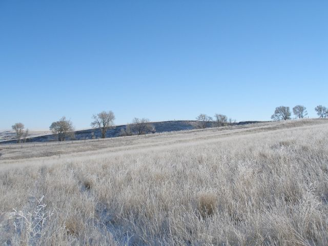 lot 3, Shelby, MT 59474