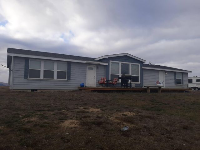 37869 Songer Road, Ronan, MT 59864