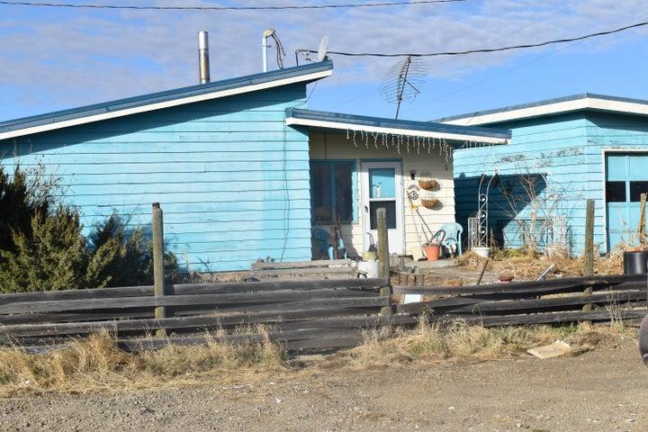 551 Pheasant Lane, Conrad, MT 59425