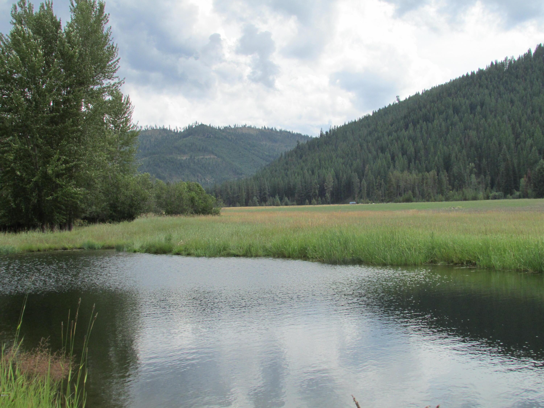 4635 Petty Creek Road, Alberton, MT 59820