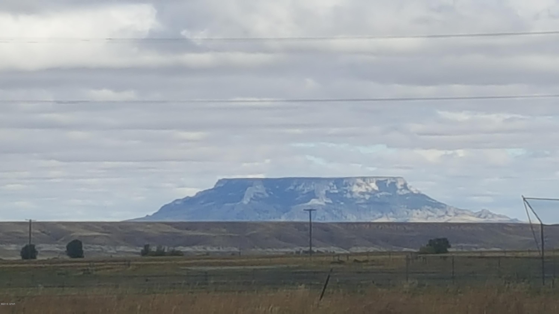 , Geyser, MT 59447