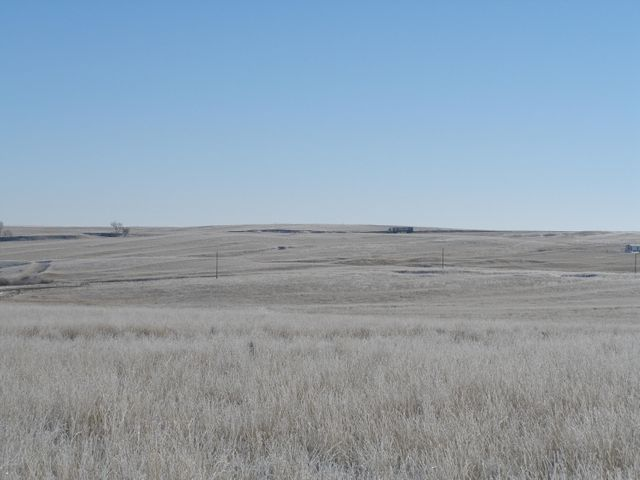 lot 1, Shelby, MT 59474