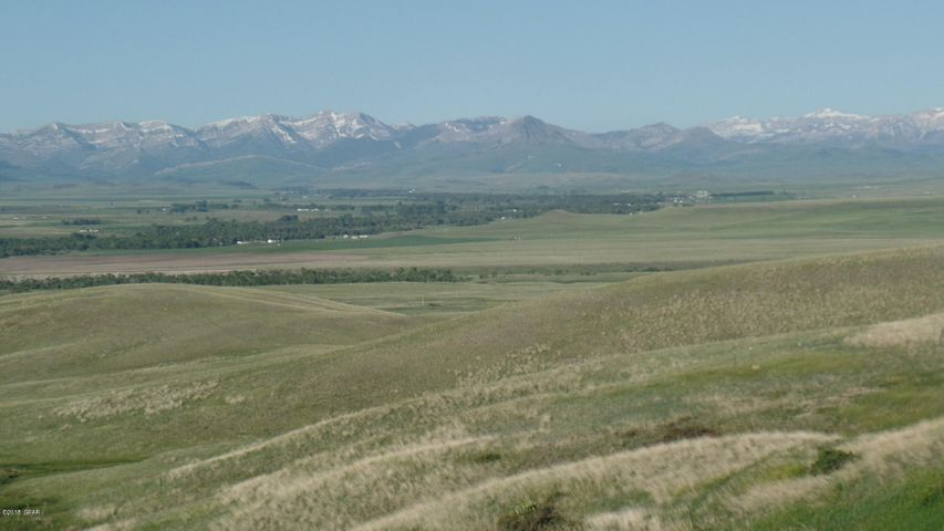 , Fairfield, MT 59436