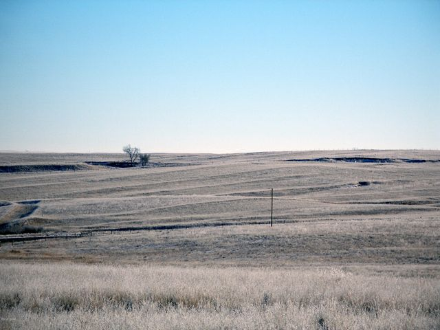 lot 5, Shelby, MT 59474