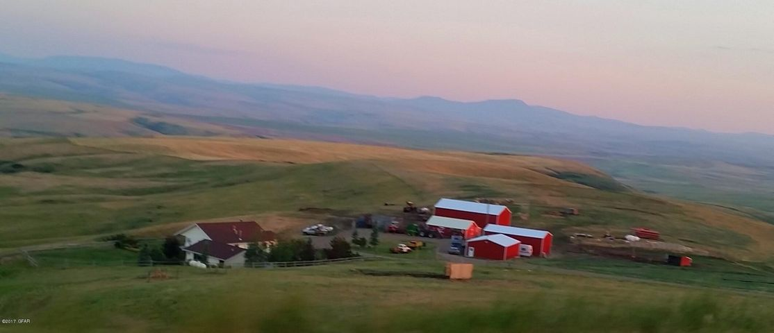 645 Willow Creek Road, Belt, MT 59412