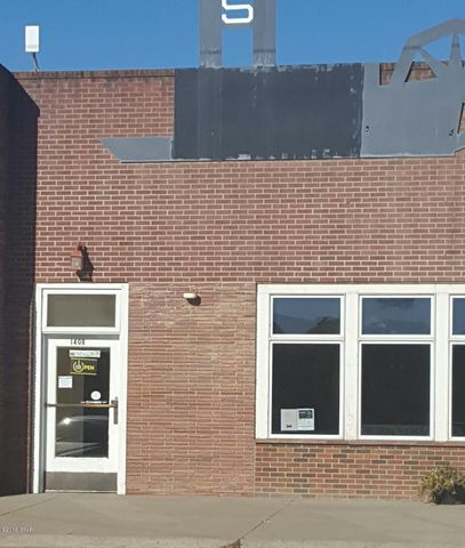 1408 Front Street, Fort Benton, MT 59442