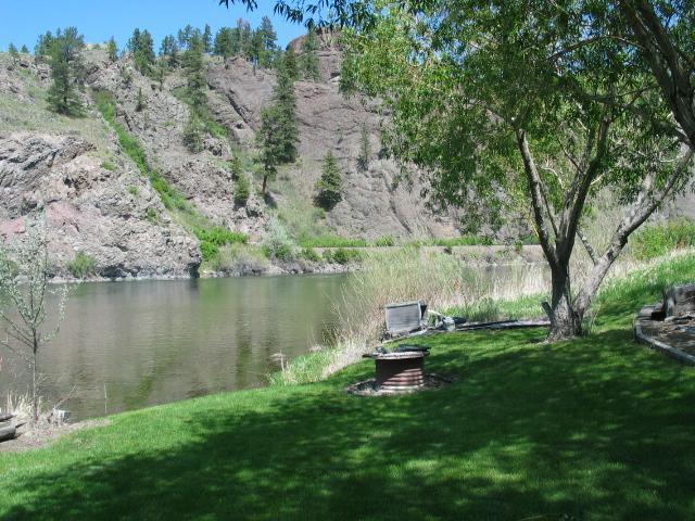7 Meadow Lane, Cascade, MT 59421