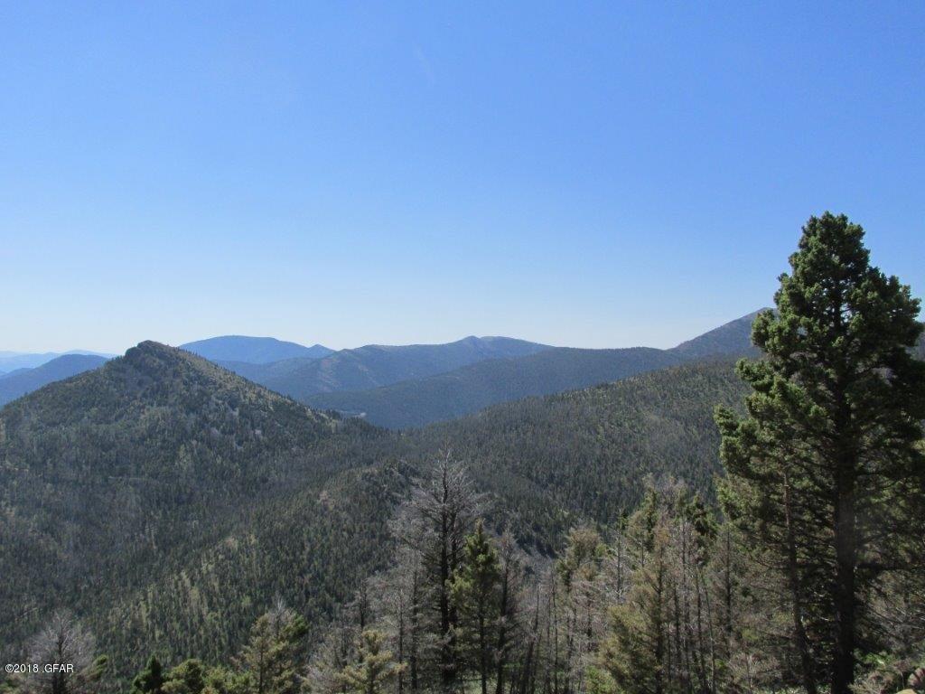 , Wolf Creek, MT 59648