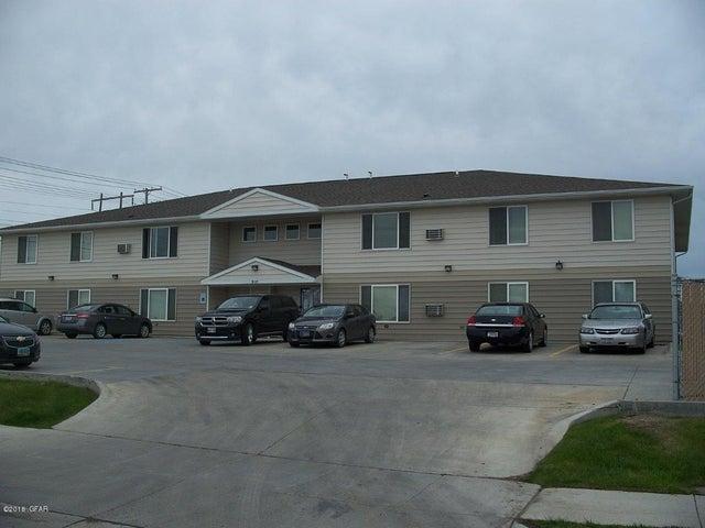 5112 4th Avenue N, Great Falls, MT 59405