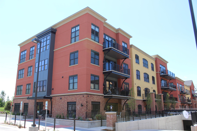 845 Wyoming Street Suite 106, Missoula, MT 59801