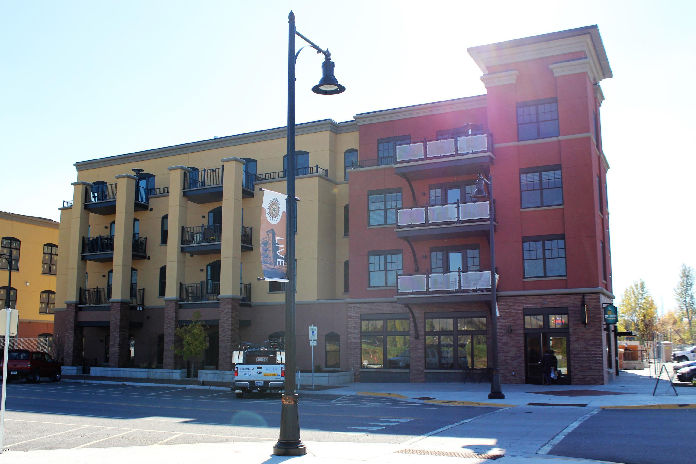 875 Wyoming Street Suite 104, Missoula, MT 59801