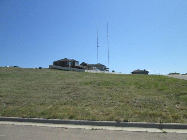 3105 Southview Course, Great Falls, MT 59404