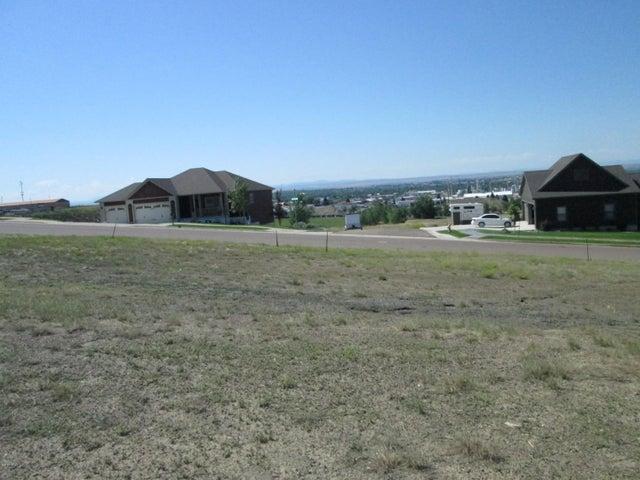 913 Skyline DR N E, Great Falls, MT 59404