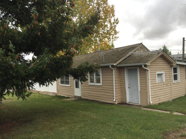 4200 2nd Avenue N, Great Falls, MT 59405